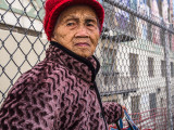 Chinatown - SF - Street Photography