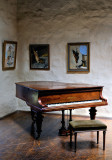 German Bluthner Piano ~