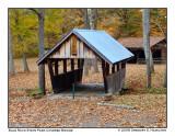 Blue Rock State Park-02