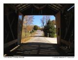 Lynchburg Covered Bridge-03