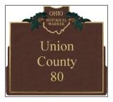 Union County-80