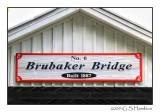 Brubaker-03