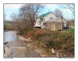 Wolf Creek Mills