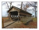 Weaver Park-09