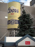 Big Coors Can