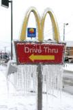 More like Iced Inn