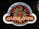 Cairo Cafe