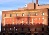 Ice House Warehouse LoDo G2381