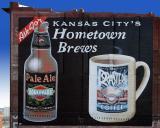 Kansas City Hometown Brews