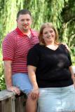 Ryan and Winnie