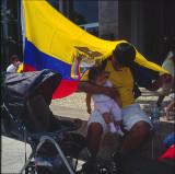 Ecuador004.jpg