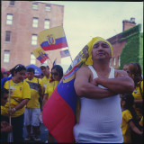 Ecuador002.jpg