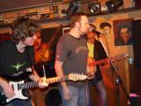 Blues Motel  Live in Concert