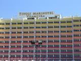 Tivoli Marinotel, Vilamoura