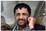 faces_of_yemen