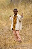 - TANZANIA 2008 - DAL FINESTRINO