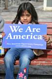 Estrella We Are America.