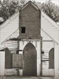Jigsaw Church.