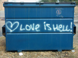 Dumpster philosophy .jpg
