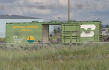 BN_800000_Demo_Car_RAS_May2004.jpg