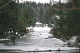 Ames_Lake_Frozen_Jan2004.jpg