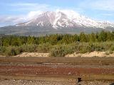 Mt_Shasta.jpg