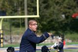 bandleader - halftime