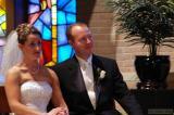 Brian Tiede and Caroline Szilagyi Wedding
