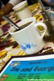 Breakfast & Beer 2/2/08