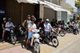 VietCA_2661 Vietnam
