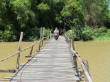 VietG_2734 Vietnam
