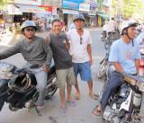 VietG_3043a Vietnam