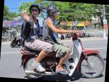 VietG_2666 Vietnam