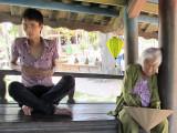 Viet_2125b Vietnam