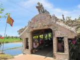 Viet_2133 Vietnam