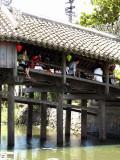Viet_2138 Vietnam