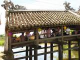 Viet_2148 Vietnam