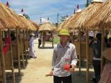 Viet_2150 Vietnam