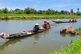 Viet_2157 Vietnam