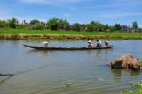Viet_2158 Vietnam