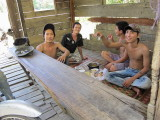 Viet_2739 Vietnam