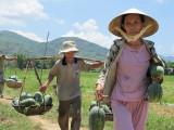 Viet_2765 Vietnam