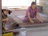 Viet_2823 Vietnam