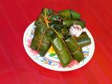 Viet__2153 Vietnam