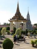 Cambodia 3714