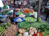 Cambodia 3869