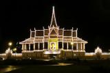 Cambodia  3910