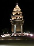 Cambodia 3924