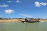 Cambodia  4550