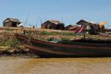 Cambodia   4567